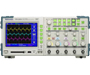 Tektronix TPS2012B Digital Storage Oscilloscope