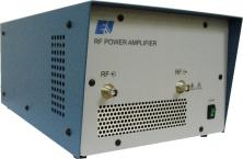 Electronics & Innovation 411LA Linear Power Amplifier, 150 kHz to 300 MHz, Class A, 10 W